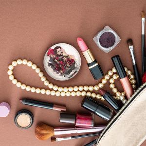 فلش مموری ای دیتا مدل Choice UC340 ظرفیت 32 گیگابایت