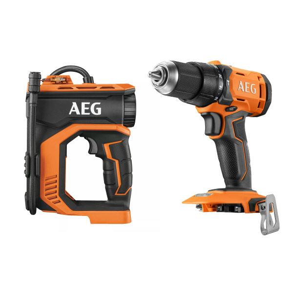 بلبرینگ کلاچ مدل LF481Q1-1701334A1 مناسب برای خودروهای لیفان
