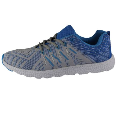 کفش راحتی مردانه کانجورینگ مدل k.n.425