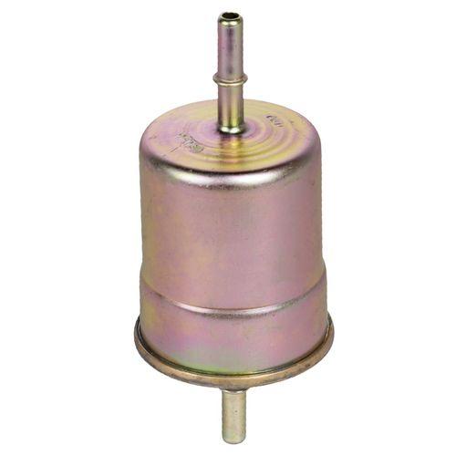 فیلتر بنزین مدل F1117100 مناسب برای خودروهای لیفان