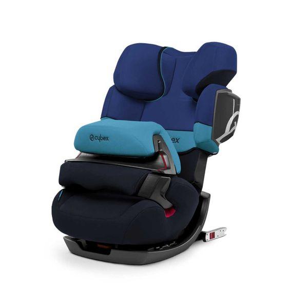 صندلی خودروی کودک سایبکس مدل Pallas 2 Fix