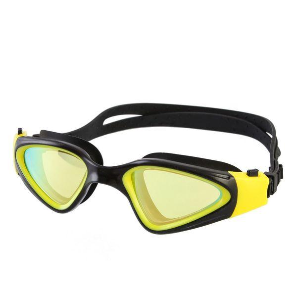 عینک شنا آروپک مدل Condor