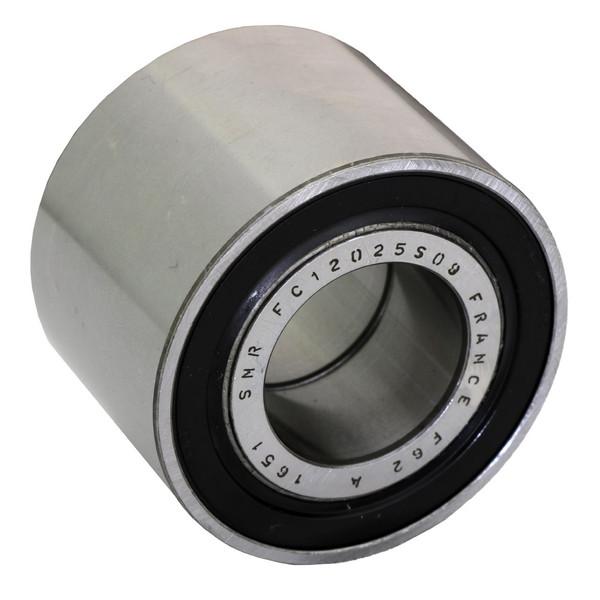 بلبرینگ چرخ عقب اس ان آر مدل FC12025S09 مناسب برای پژو 206