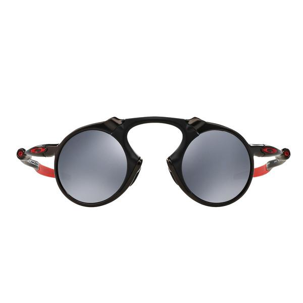 عینک آفتابی اوکلی سری Madman مدل 601906