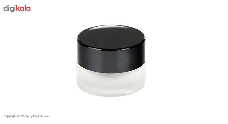 سایه ابرو آرت دکو مدل Gel Cream شماره 24