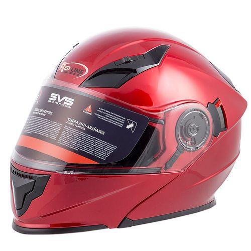کلاه کاسکت ردلاین مدل 939 L