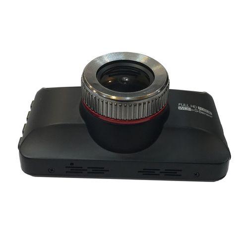 دوربین فیلم برداری خودرو مدل TX818