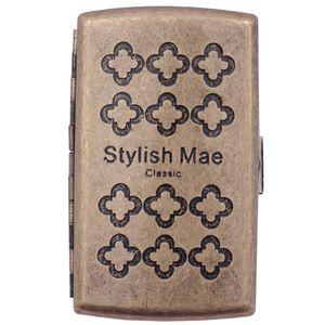 جاسیگاری گیوی پای مدل Stylish Mae