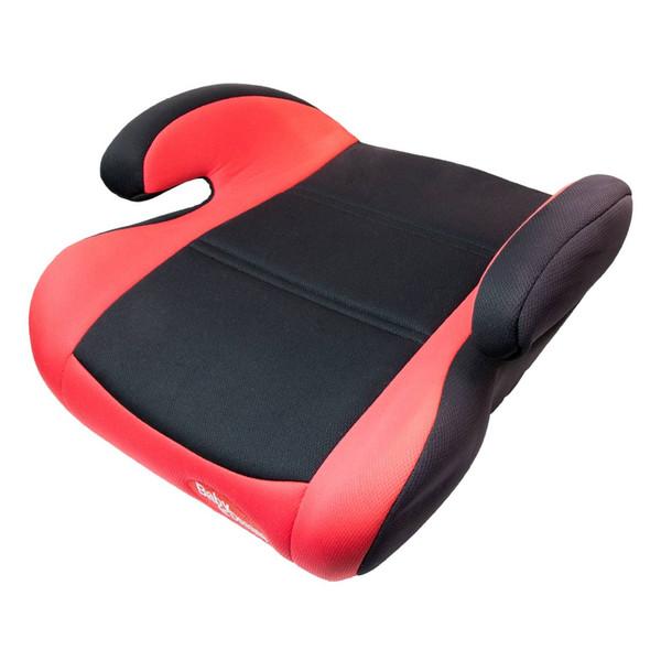 بوستر صندلی خودرو بیبی دریم مدل HF004