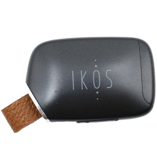 مبدل 2 سیم کارت کننده بلوتوث Ikos مدل K1S مناسب برای گوشی آیفون