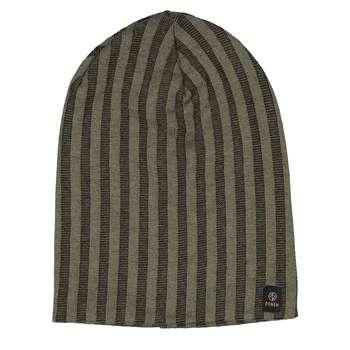 کلاه مردانه فونم مدل 2407