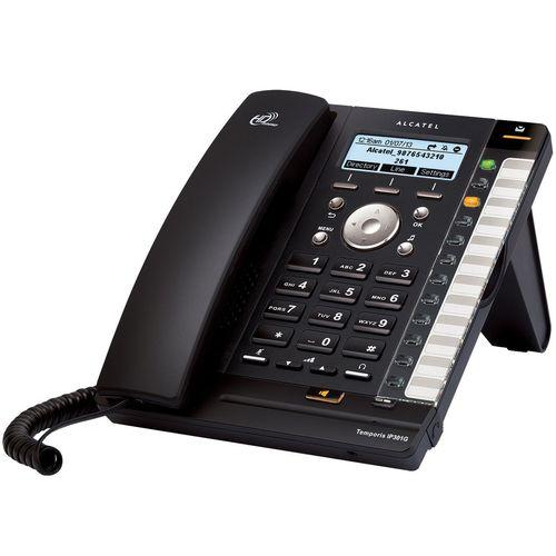 تلفن تحت شبکه آلکاتل مدل 301