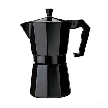 قهوه جوش رومکس مدل MZ 12 Cups
