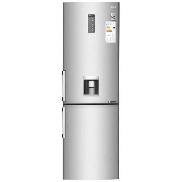 یخچال و فریزر ال جی مدل BF32 | LG BF32 Refrigerator
