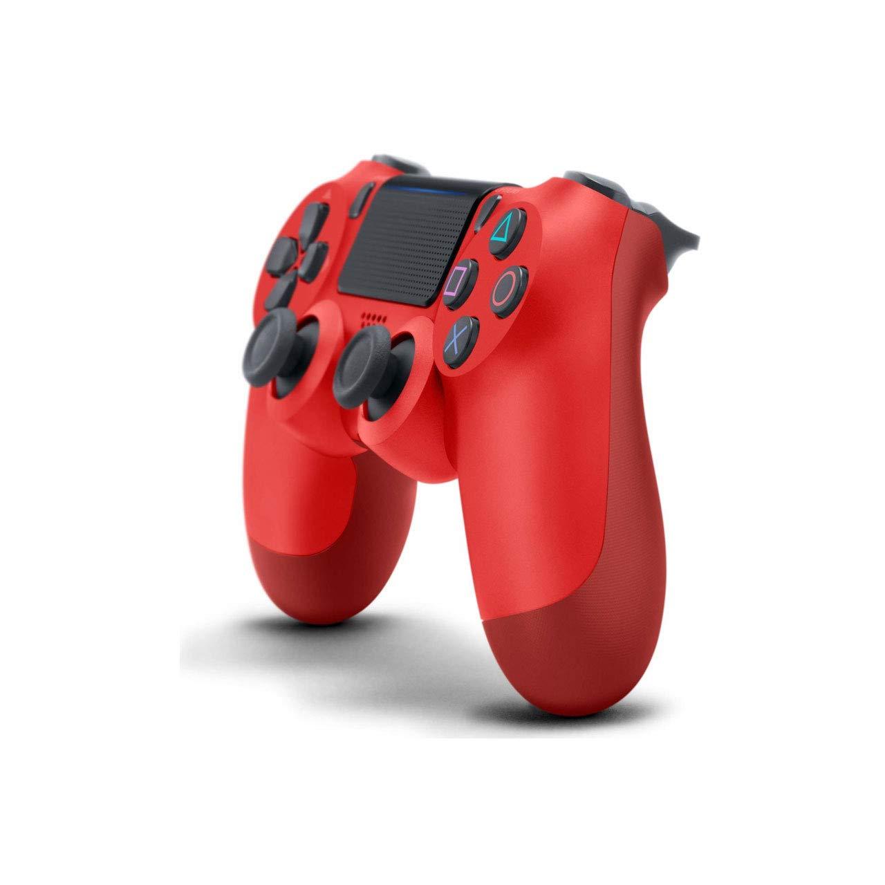 کتاب اخلاق اسلامی اثر احمد دیلمی