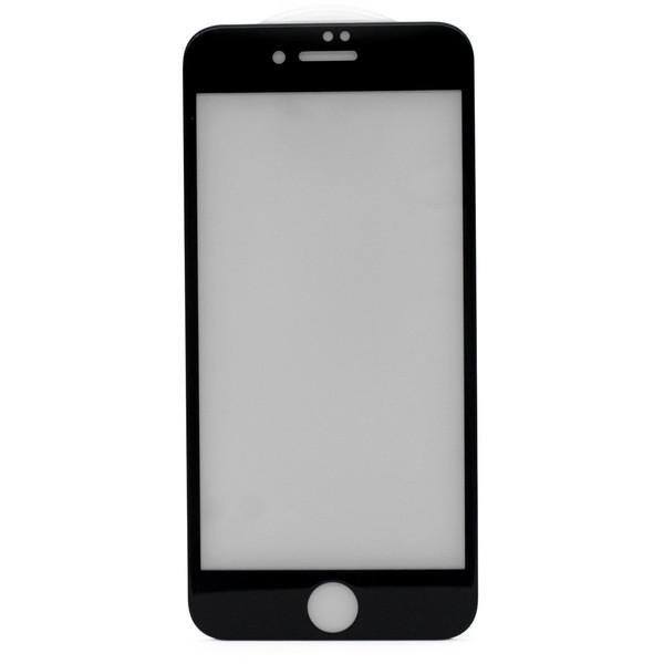 محافظ صفحه نمایش شیشه ای مستر یس مدل 3D Corning Gorilla Glass مناسب برای گوشی موبایل آیفون 7/8 پلاس