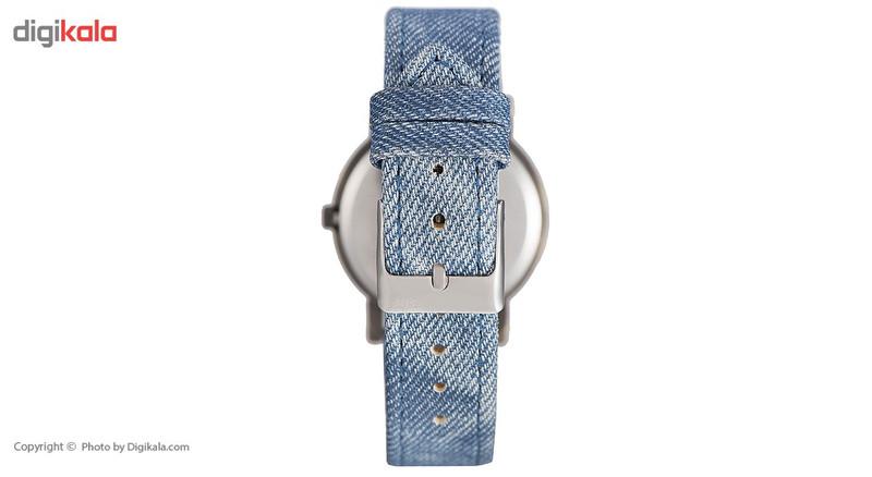 ساعت دست ساز زنانه میو مدل 724