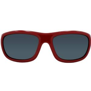 عینک آفتابی واته مدل ونیز 10A