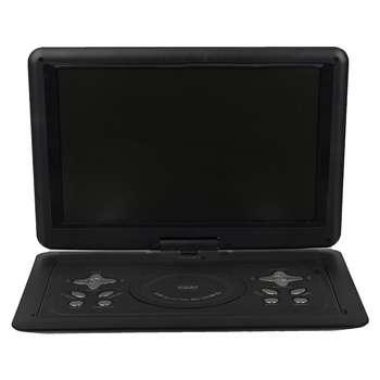 پخش کننده DVD کنکورد پلاس مدل PD-1520T2