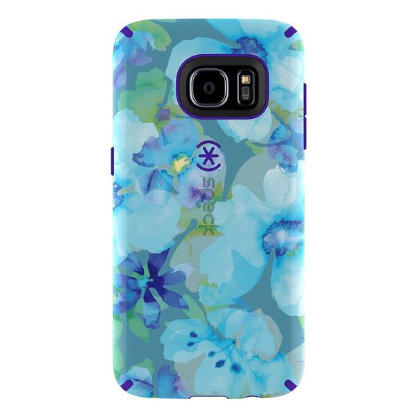 کاور اسپک مدل Candyshell Inked 1 مناسب برای گوشی موبایل سامسونگ گلکسی S7
