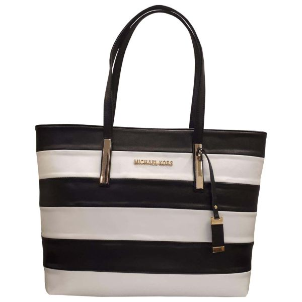کیف دستی زنانه ای دی کد B-599