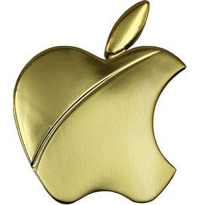 فندک مینگجو مدل Apple Golden