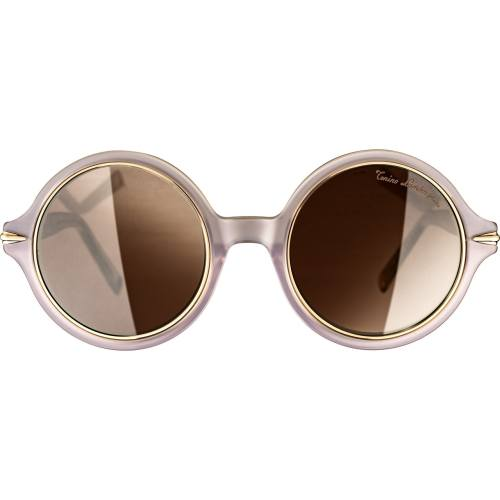 عینک آفتابی تونینو لامبورگینی مدل TL558-54