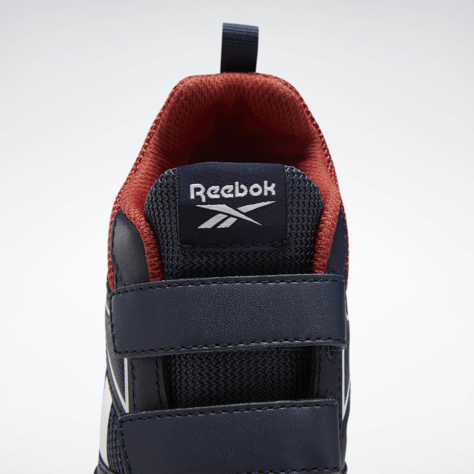 کفش مخصوص دویدن بچگانه ریباک مدل ALMOTIO 5.0 2V EF3328 -  - 4