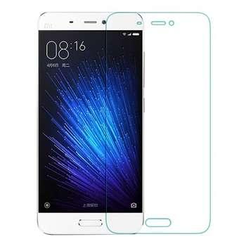 محافظ صفحه نمایش شیشه ای نیلکین مدل H+PRO Anti-Explosion مناسب برای گوشی موبایل XIAOMI Mi 5