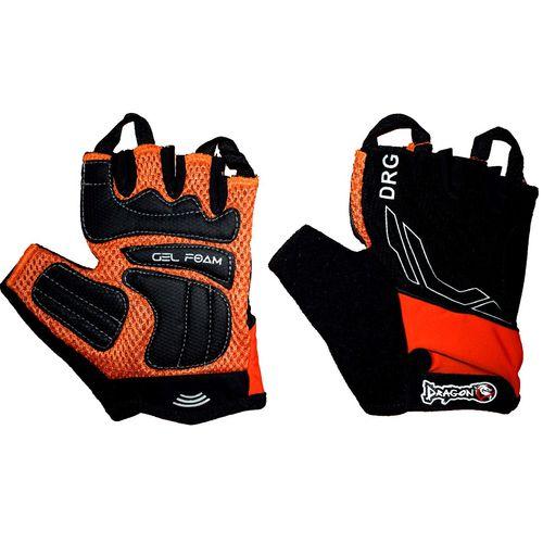 دستکش فیتنس دراگون دو مدل Body 17