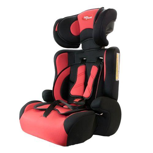 صندلی خودرو بیبی دریم مدل HD012