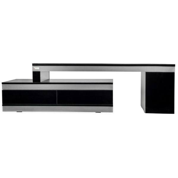میز تلویزیون راد سیستم مدل RT7010