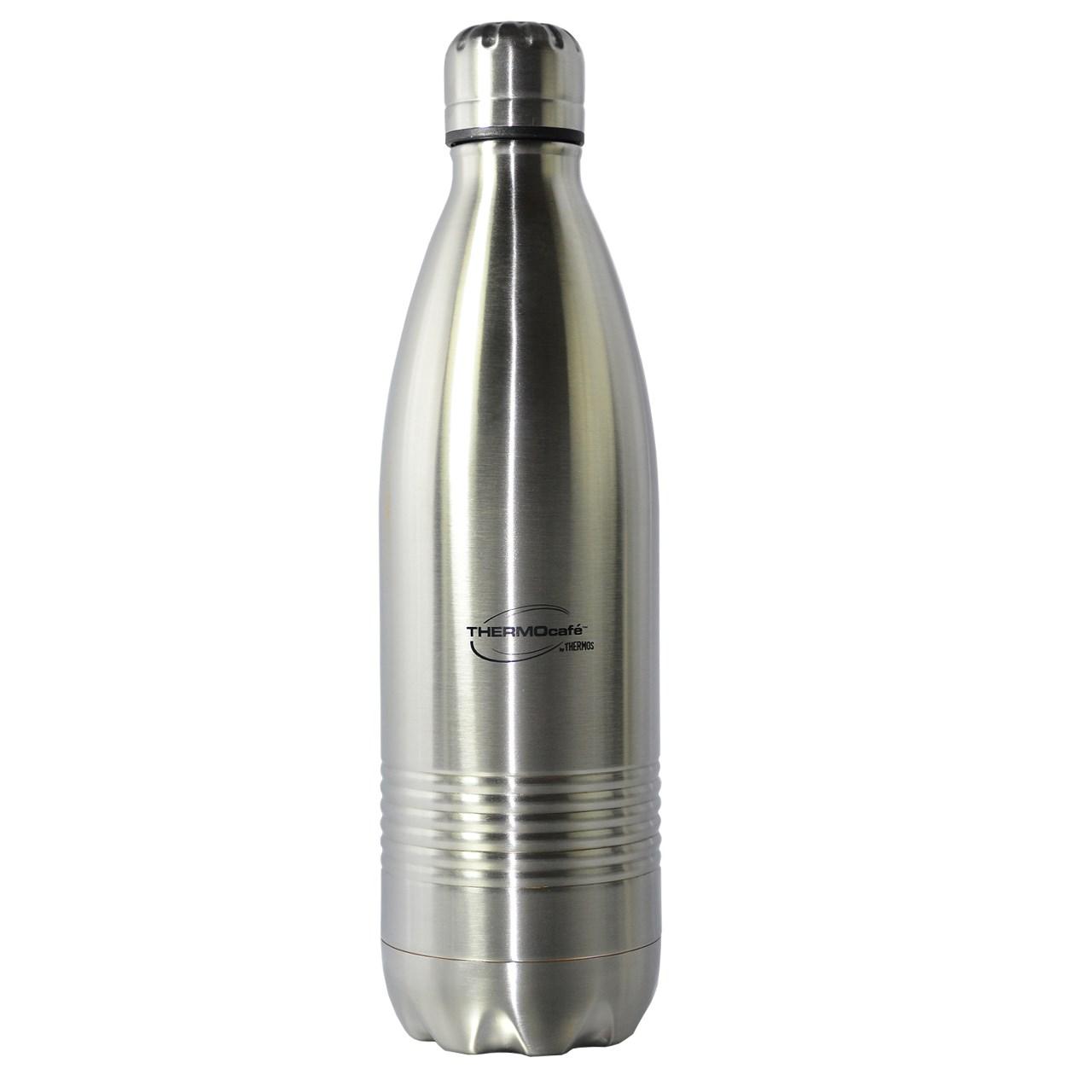 خرید                     فلاسک ترموس مدل Spire ظرفیت 0.7 لیتر