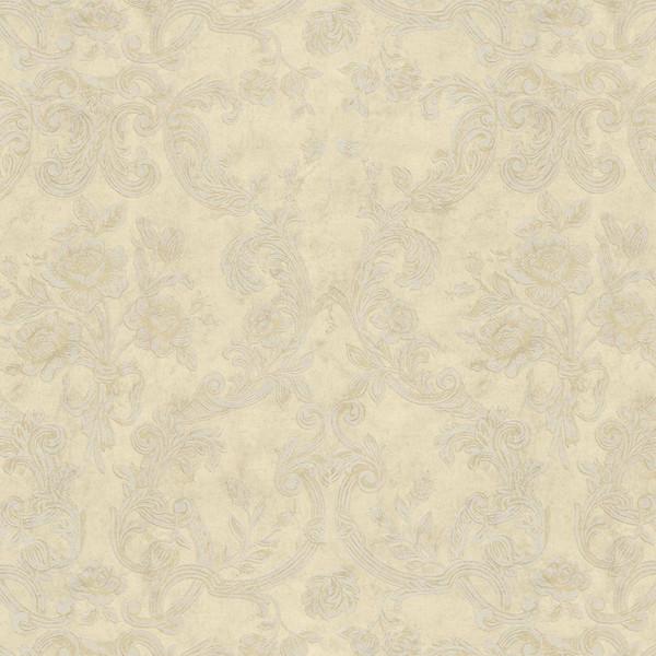 کاغذ دیواری والریان آلبوم اوکلند  کد 98122