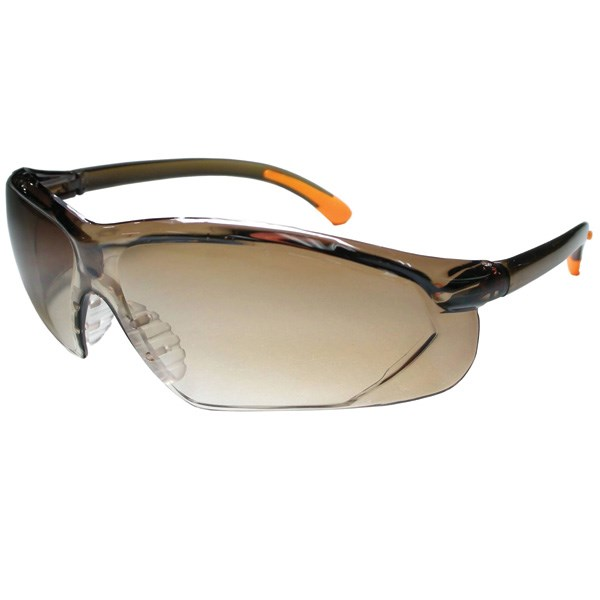 عینک ایمنی پارکسون ABZ مدل SS2793GTM