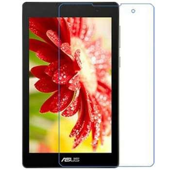 محافظ صفحه نمایش شیشه ای تمپرد مناسب برای تبلت ایسوس Zenpad Z170
