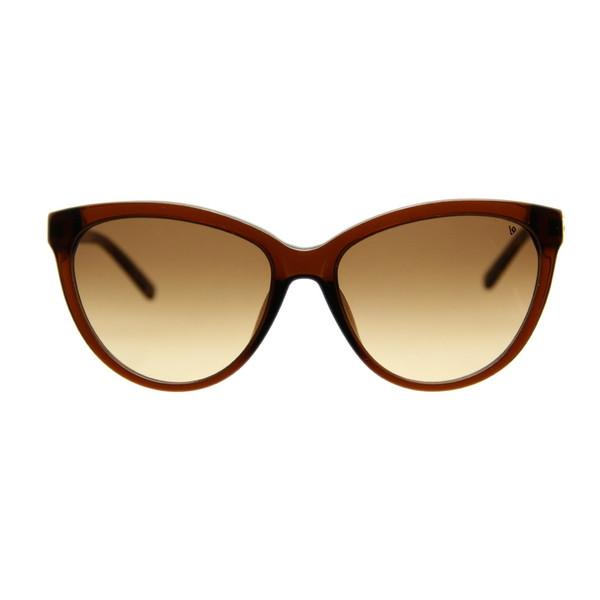 عینک آفتابی وینتی مدل 8872-BR