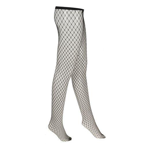 جوراب شلواری زنانه شهر شیک مدل 8013