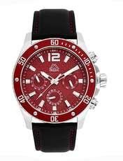 ساعت مچی عقربه ای کاپا مدل 1413m-c -  - 1