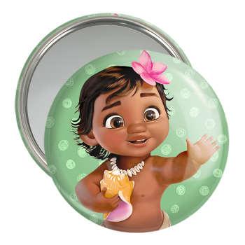 ماشین لباسشویی سامسونگ مدل Q1492 با ظرفیت 8 کیلوگرم | Samsung Q1492 Washing Machine - 8 Kg