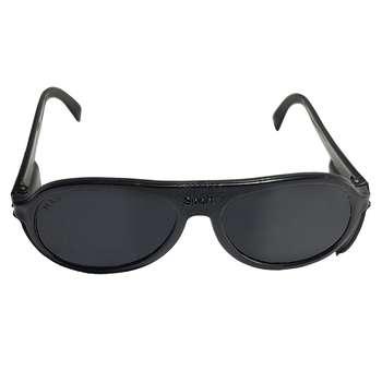 عینک جوشکاری مدل SPORT کد 224