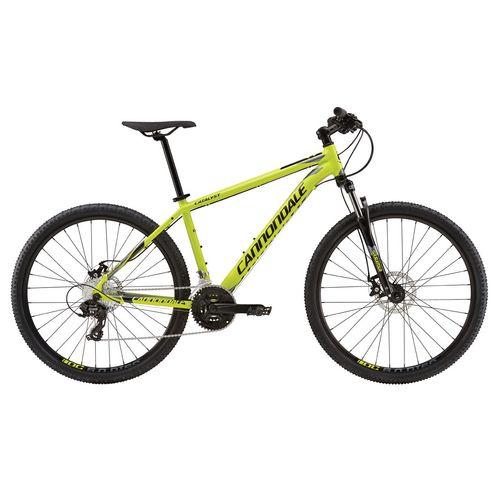 دوچرخه کوهستان کنندال مدل Catalyst3 سایز27.5