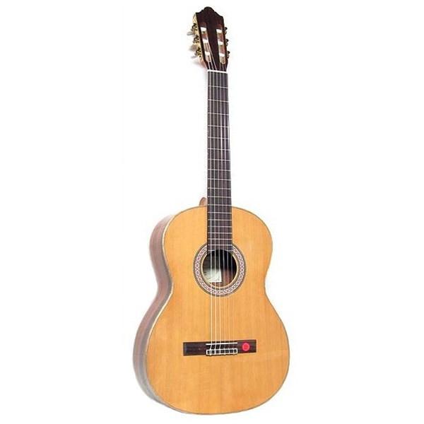 گیتار کلاسیک اشترونال مدل 770