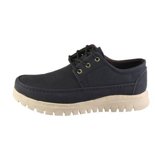 کفش مردانه اف آر دی مدل 648
