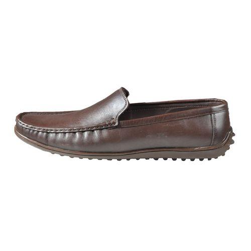 کفش کالج مردانه آریوان مدل AR103 GH