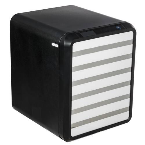 صندوق الکترونیکی نسوز ایگل مدل UNI-040-MR