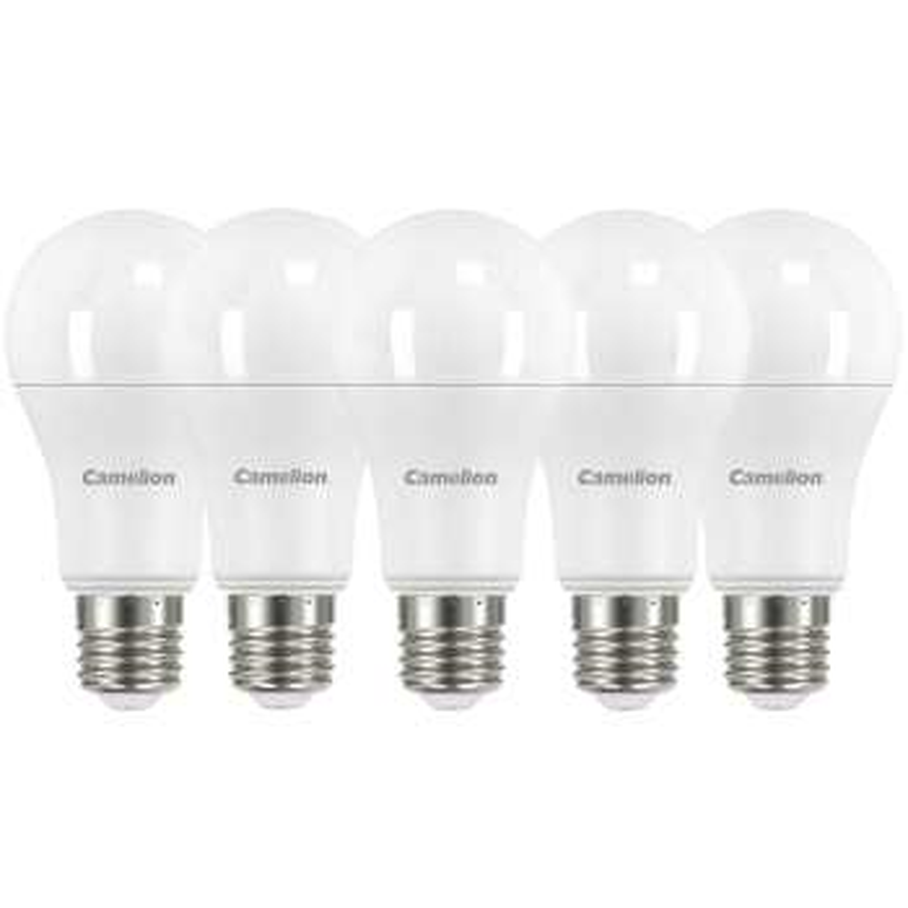 لامپ ال ای دی 15 وات کملیون مدل STQ1 پایه E27 بسته 5 عددی