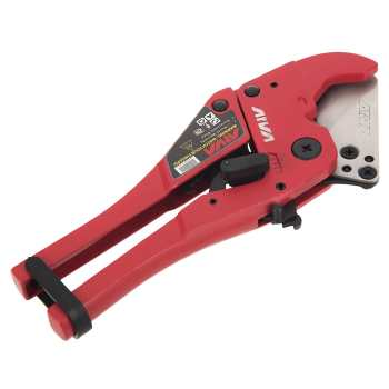 قیچی لوله بر آروا مدل 4201