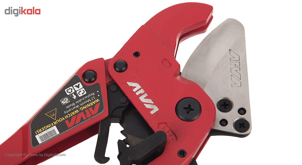 قیچی لوله بر آروا مدل 4201 main 1 5