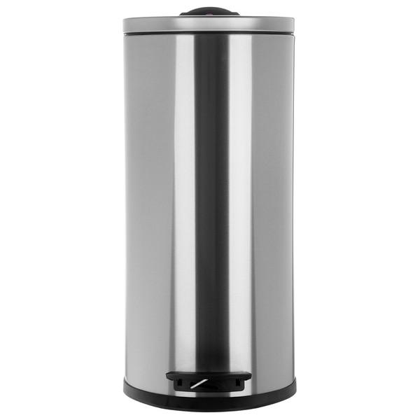 سطل زباله هایلو مدل T2.20 0520